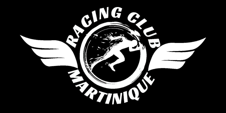 RACING CLUB MARTINIQUE